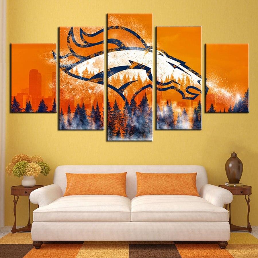 Amazing Sport Wall Art Mold - Wall Art Ideas - dochista.info