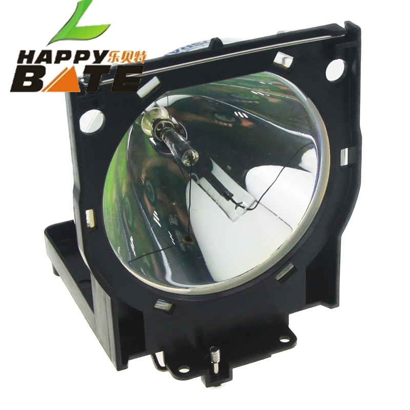 Replacement Projector /TV Lamp POA-LMP29 /610-284-4627 with Housing for Sany o PLC-XF20 /PLC-XF20E/PLC-XF21/PLC-XF21E happybate projector lamp bulb poa lmp29 lmp29 610 284 4627 lamp for sanyo projector plc xf20 plc xf21 bulb with housing happybate