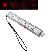 Hunting Military Laser Light