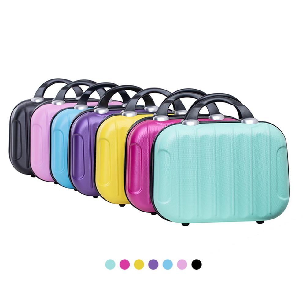 64 Compartment Essential Oil Bottle Travel Bag 15ML Portable Essential Oil Bottle Organizer Case 27