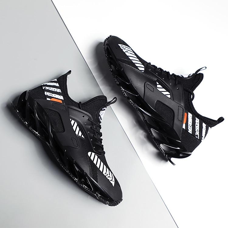 men\'s shoes (22)