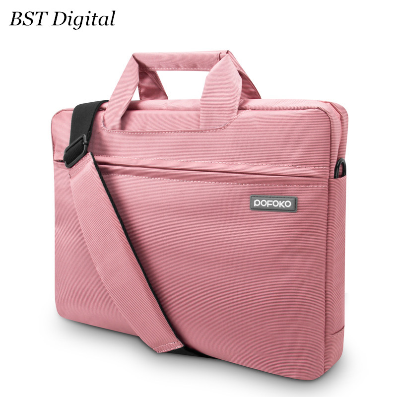 "14"" Notebook Laptop shoulder bag for women Handbag for Apple Asus Acer Dell HP Toshiba Lenovo"