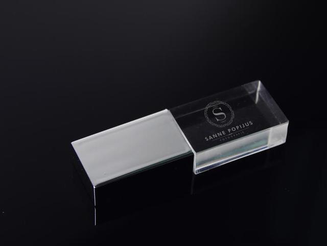 Wholesale waterproof metal Key Usb flash drive Pen drive usb memory stick usb disk Custom logo USB2.0 1GB 2GB 4GB 8GB 16GB 32GB