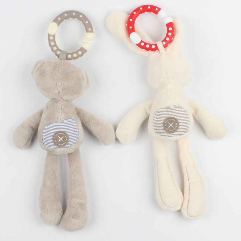 Infant-Baby-Rattle-Cute-Rabbit-Stroller-Wind-Chimes-Hanging-Bell-Musical-Mobile-Baby-Toy-Doll-Soft-Bear-Bed-Appease-Rattles-Toys-1