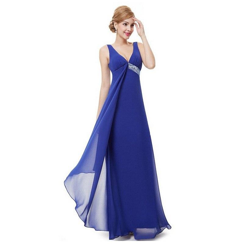Réception Blue Taille Haute Nu Robe pink dark Pour blue Femmes Mode Couture De purple Mariage red V lavender Col Sexy Dos Paillettes Black xAFOPwvBq
