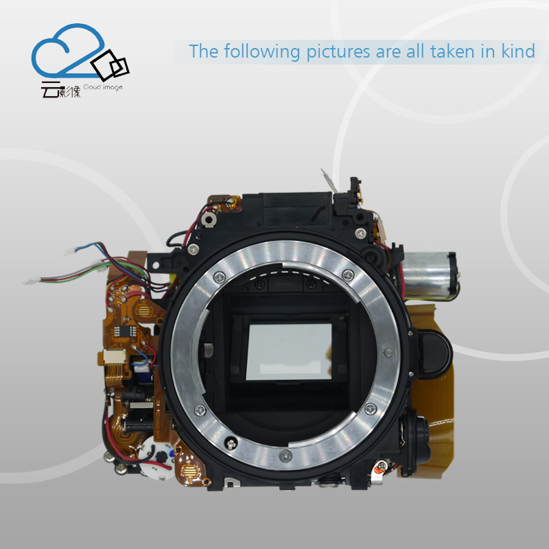 Tremendous Nikon D7000 Camera Parts Diagram Year Of Clean Water Wiring Digital Resources Funapmognl