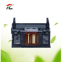 YI LE CAI Compatible for 920 printheads .4Colors printheads for HP Officejet 6000 7000 6500 6500A 7500 7500A