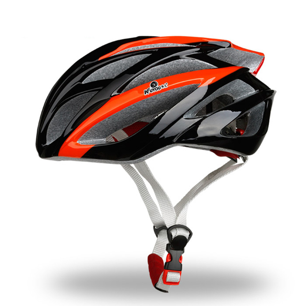 Mnycxen Adult Helmet Bike Eps Skateboarding Ski Rollerblading Anti-collision Bicycle Head Protection Cascos Ciclismo Capacete Cycling