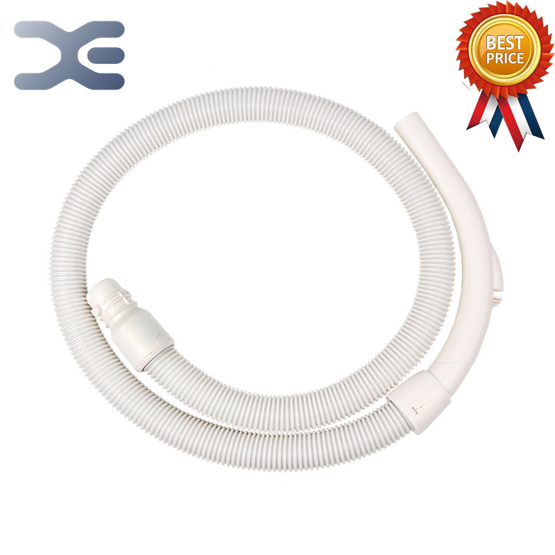 High Quality Compatible With For Philips FC8220 / 8270/8222/8274 Vacuum Cleaner Accessories Hose Vacuum Tube ультрафиолетовая лампа philips tl d18 08 60cm tube t8