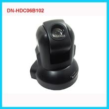 DN-HDC06B102 HD USB Web Conferencing Camera,10x Optical Zoom HD 1080P WebCam,Plug & Play resolution 1920*1080P / 30fps Webcams