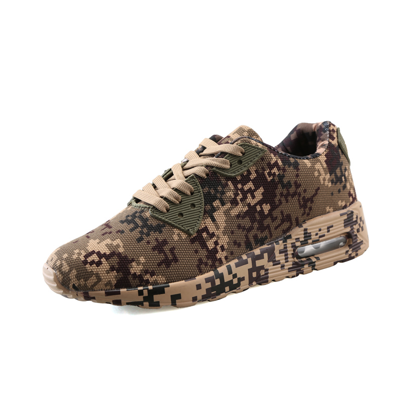 adidas zx 700 leopard aliexpress