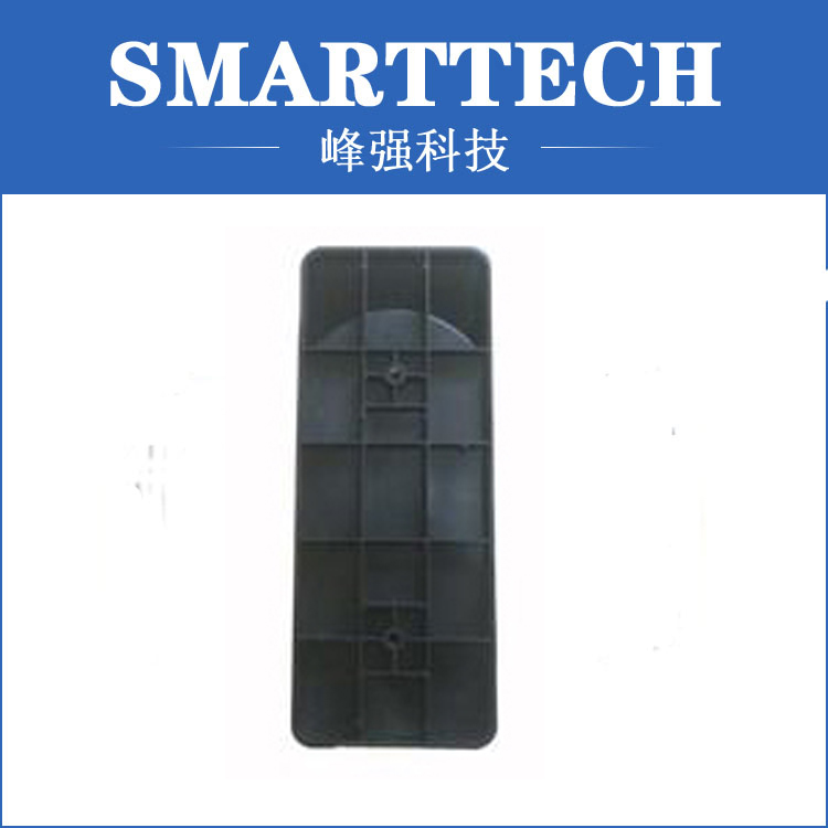High quality plastic auto parts mold china makers high quality electric cooker plastic injection mold