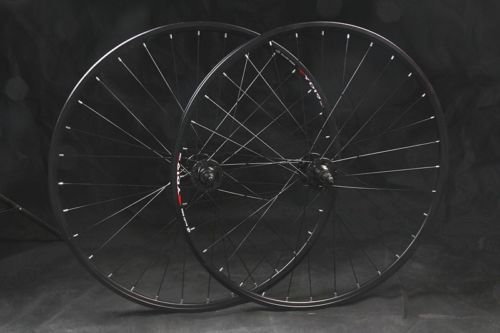 fixie Bicycle CITTA Track Bike Fixed Gear Wheels Wheelset 32h Flip Flop Hub fixie bike velo pursuit vintage wheelset fixie bicycle 5spoke single speed fixed gear fixie track wheel and wheelset 700c all colors available fixie bike velo wheel