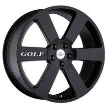4 pçs/lote aro carro decoração adesivo Para VW GOLF1 golf2 golf3 golf4 golf5 golf6 golf7 mk1 mk2 mk3 mk4 mk5 mk6 mk7