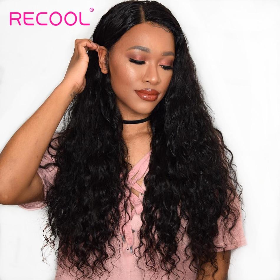 Peruvian Wavy Hairstyles Online Buy Wholesale Virgin Brazilian Wavy Hair From China Virgin