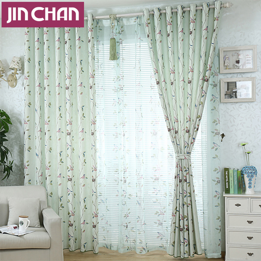 Kitchen Shades And Curtains Popular Kitchen Shade Buy Cheap Kitchen Shade Lots From China