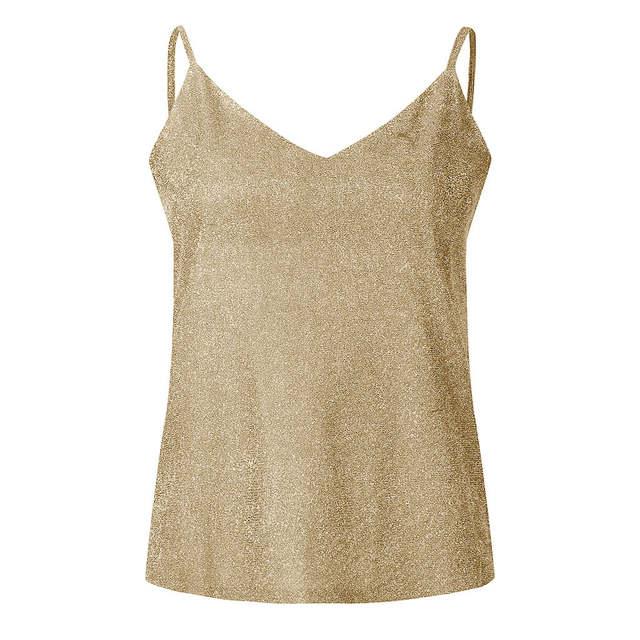 ae01.alicdn.com/kf/HTB1.ezkcBCw3KVjSZFuq6AAOpXaL/Plus-size-ver-o-moda-bling-strappy-blusa-casual-senhoras-sexy-com-decote-em-v-clubwear.jpg_640x640q70.jpg
