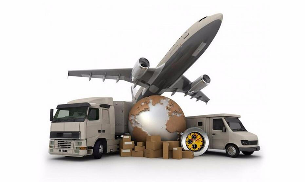 shipping costshipping cost