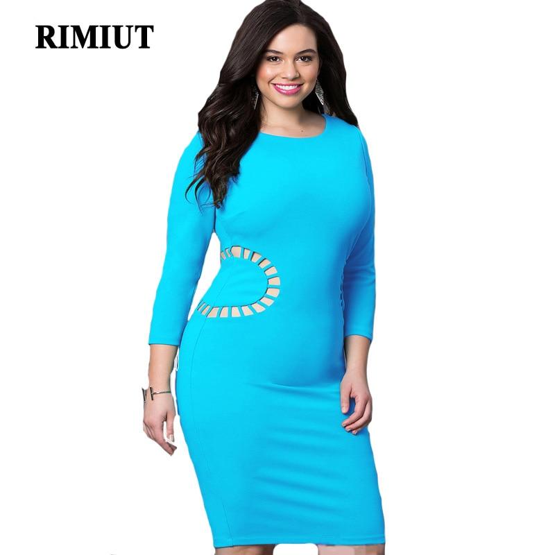 Aliexpress.com : Buy Rimiut Women Autumn Big Size Hollow