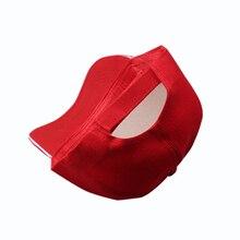 Adjustable Men Women Baseball Printed Hat Custom Logo Trucker Caps Printing Baseball Cap Hats For Women Cap Free Shipping