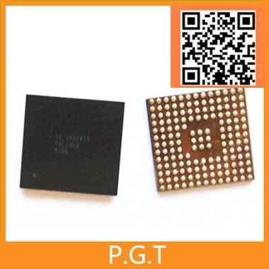 5PCS for Samsung i9050 GALAXY Tab 2 P5100 Power IC module TWL6032