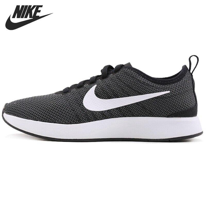 Оригинальный Новое поступление 2018 Nike wodualtone Racer Для женщин Кроссовки Спортивная обувь