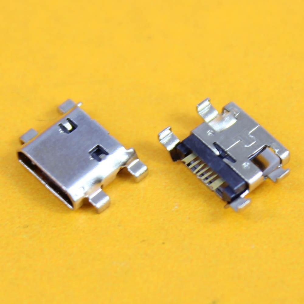 Power Jack Socket Cable Wire C51 FO Toshiba Satellite L875D C850 C50D C855D C870