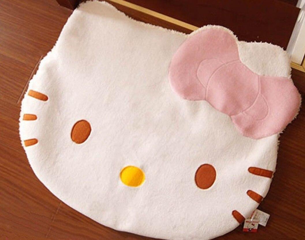 Online kopen Wholesale floor kussen bed uit China floor kussen bed Groothandel   Aliexpress com
