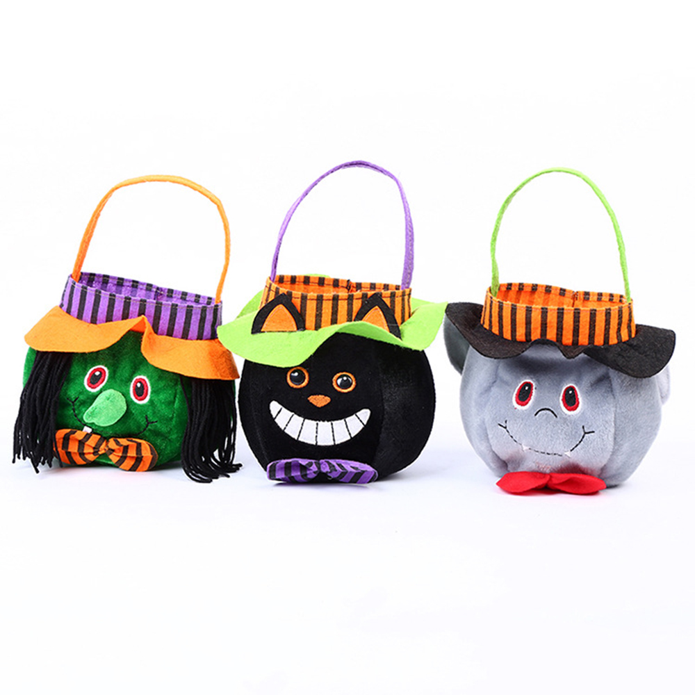 hot sale variety of random new promotional children's gifts candy
