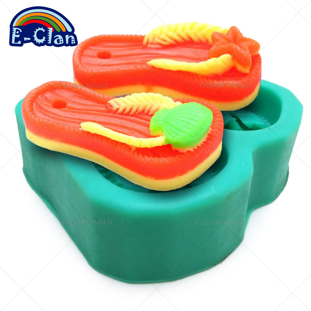 Cool Candle Popular Cool Candle Molds Buy Cheap Cool Candle Molds Lots From