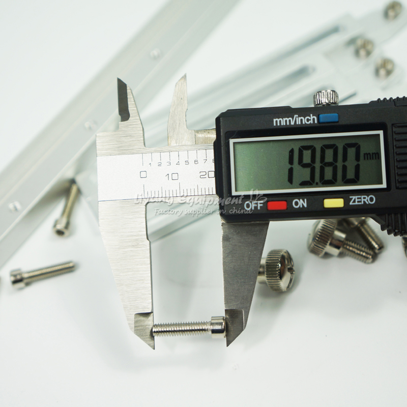 Bga reballing acessório pcb gabarito dispositivo elétrico