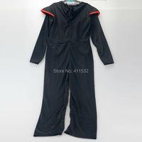 классические костюмы на хэллоуин косплэй ниндзя костюмы для детей необычные украшения партии поставки детей co34102