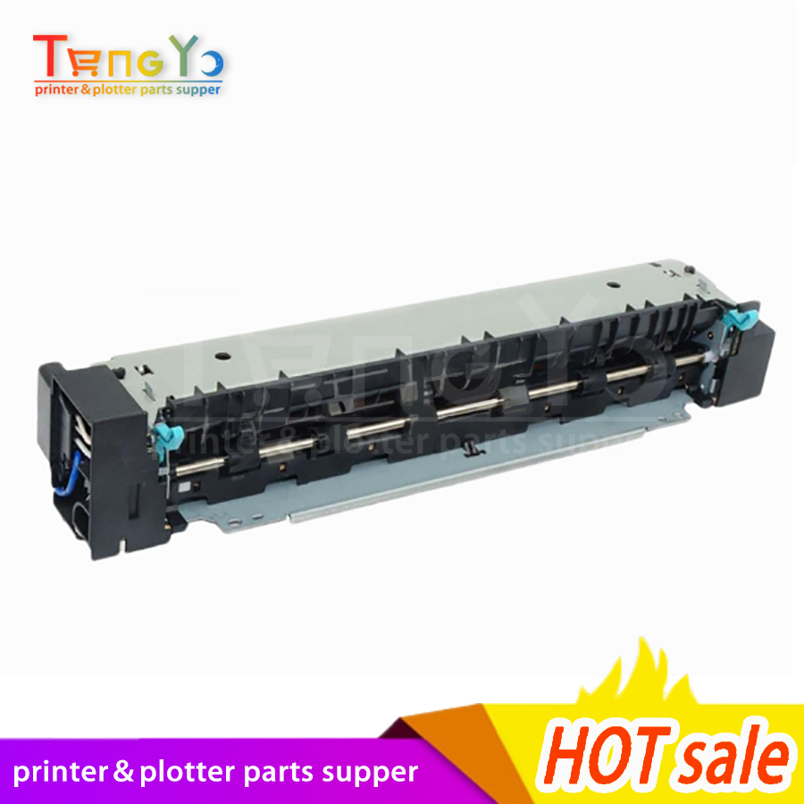 Compatible new  for HP5000 Fuser Assembly RG5-3528 RG5-3528-000 RG5-3528-000CN RG5-3529 RG5-3529-000 RG5-3529-000CN printer partCompatible new  for HP5000 Fuser Assembly RG5-3528 RG5-3528-000 RG5-3528-000CN RG5-3529 RG5-3529-000 RG5-3529-000CN printer part