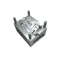 Китайский пресс-форма для пластмассовых изделий/для изготовления пресс-форм производства