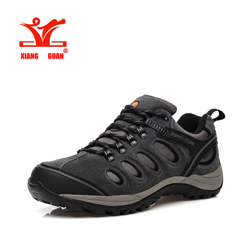 Online Get Cheap Cheap Waterproof Hiking Boots -Aliexpress.com ...