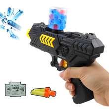 Christmas Shooting Games Promotion-Shop for Promotional Christmas ...