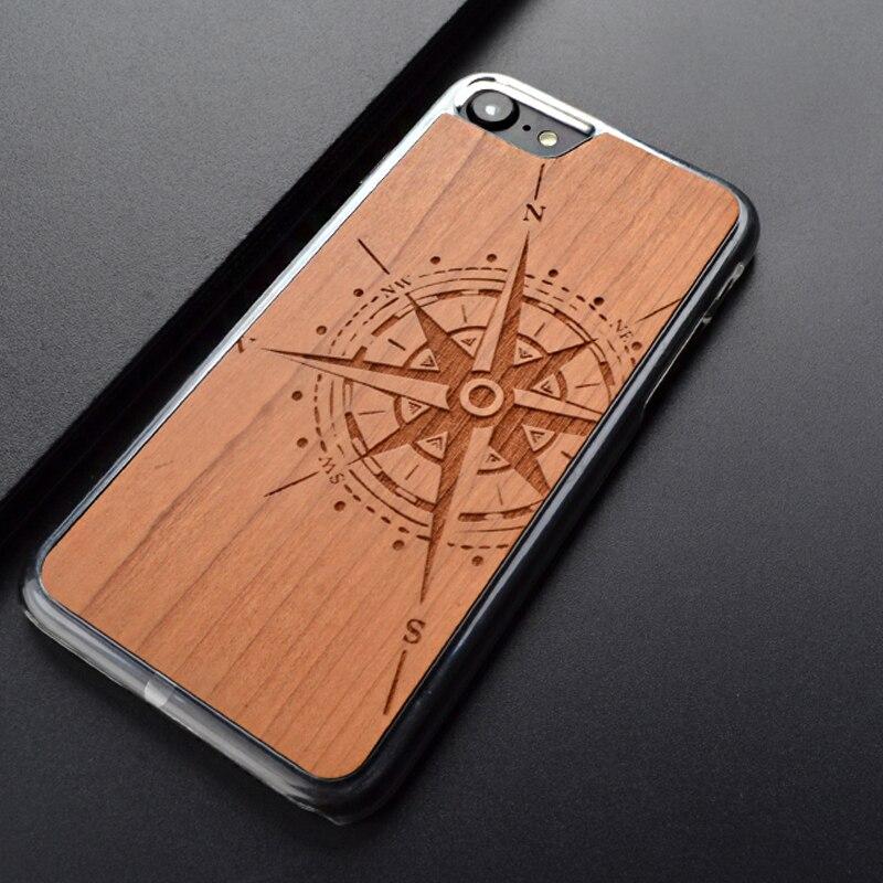 Iphone X 6 S 7 8 Plus Taxta Qapaq üçün Kompas Yeni Marka İncə - Cib telefonu aksesuarları və hissələri - Fotoqrafiya 2