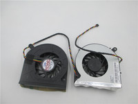 NEW Cooler Cpu Fan For BASA0819R5U P024 023.10026.0011