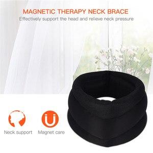 3D Neck Shoulder Pain Relief C