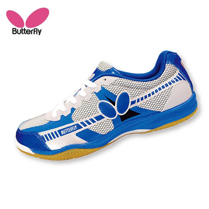 Butterfly Table Tennis Lezoline Tb Shoe Ping Pong Shoes