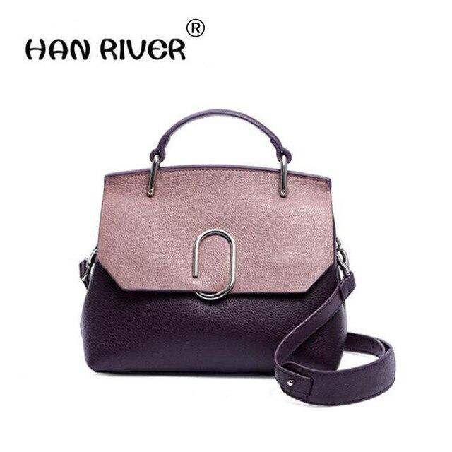 BAGS - Handbags Clips S9kv4