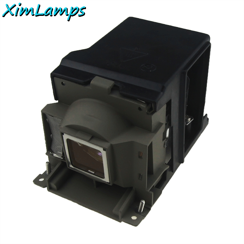 TLPLW9 Projector Lamp with Housing SHP86 for TOSHIBA TDP-T95U TDP-T95 TDP-TW95 TDP-TW95U TLP-T95 TLP-T95U TLP-TW95 TLP-TW95U free shipping brand new projector bare lamp tlplw9 for toshiba tlp t95 tlp t95u tlp tw95 tlp tw95u projector 3pcs lot