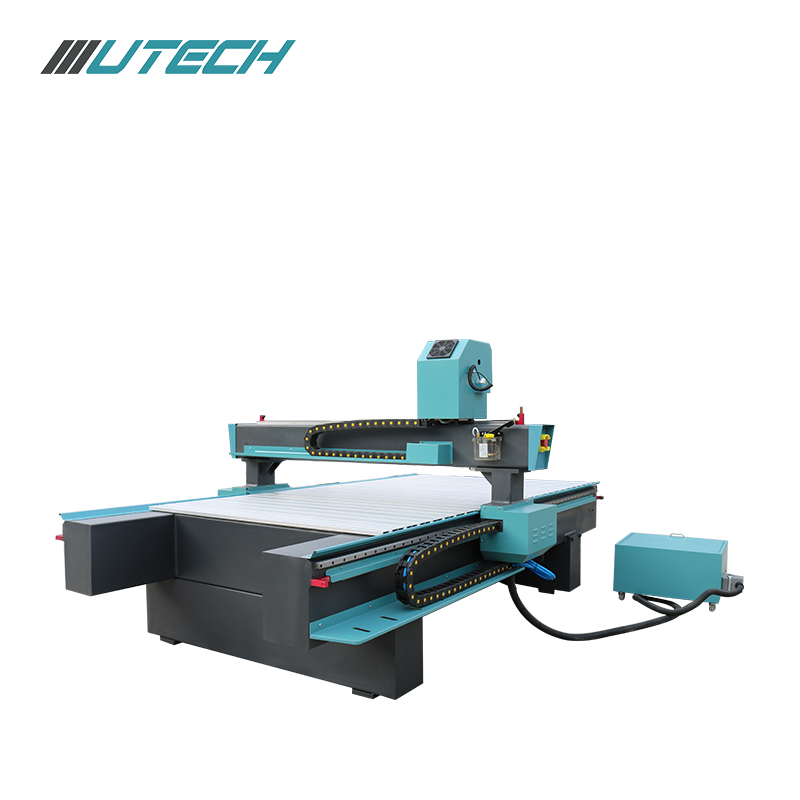 Us 4899 54 Utech Cnc Router Cutting Machine 4x8 Cnc Machine With Cheap Cnc Router Kits In Wood Routers From Tools On Aliexpress 11 11 Double