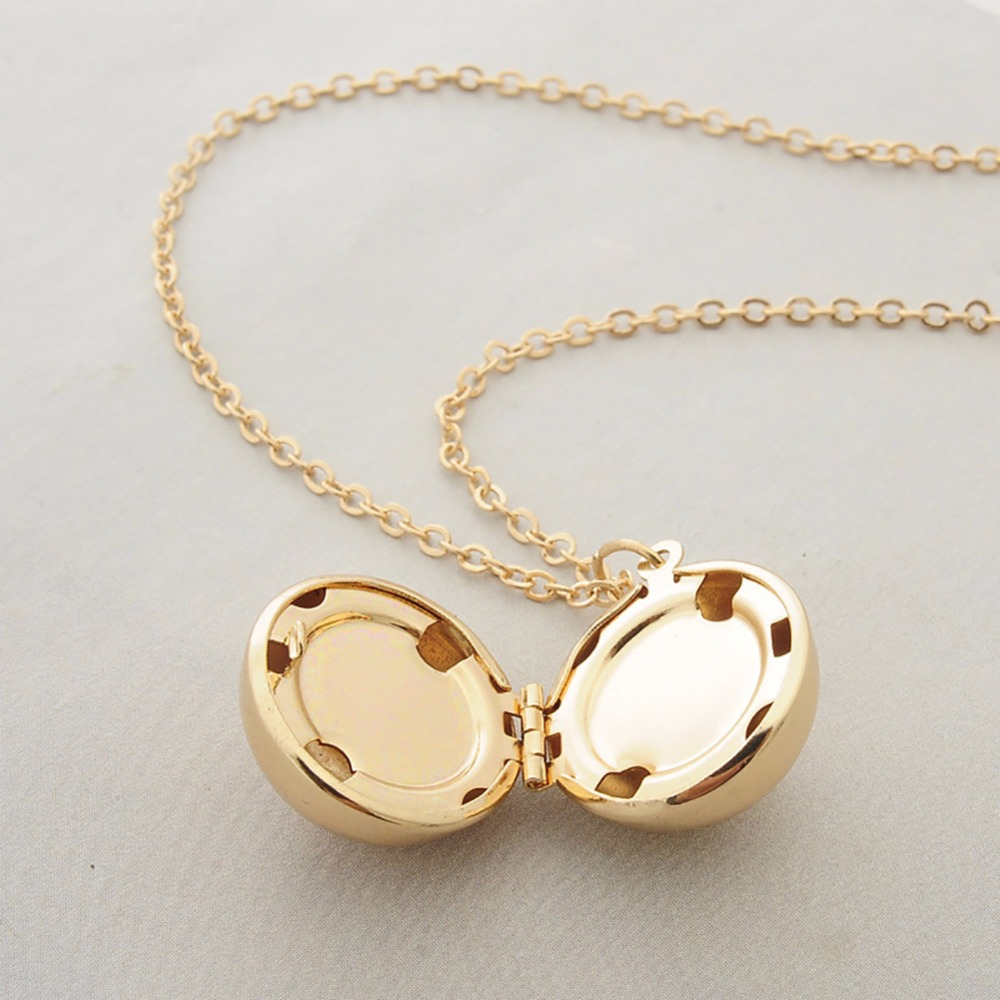 necklace jewelry you with lockets share mesmerizing pendant to com message secret love