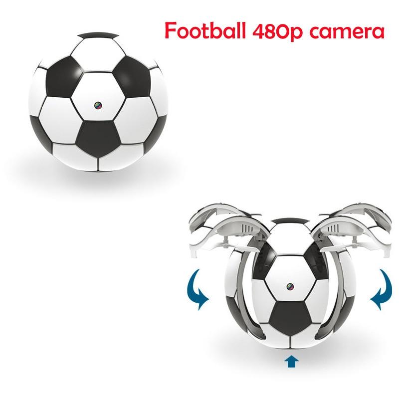 Football 480p