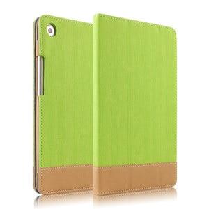 Etui na Huawei mediapad M5 8.4 SHT-AL09 SHT-W09 pokrywa ochronna etui do smartfona ze skóry ekologicznej dla Huawei mediapad m5 8.4 cal Tablet