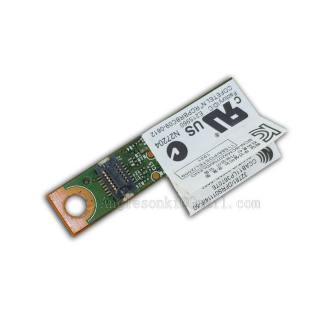 DRIVER FOR LENOVO THINKPAD SL500 BLUETOOTH
