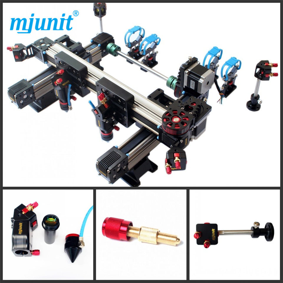 mjunit belt drive 1490 dual - head laser guide can be customized to various dimensions 20085dms цветы на синем dimensions dimensions