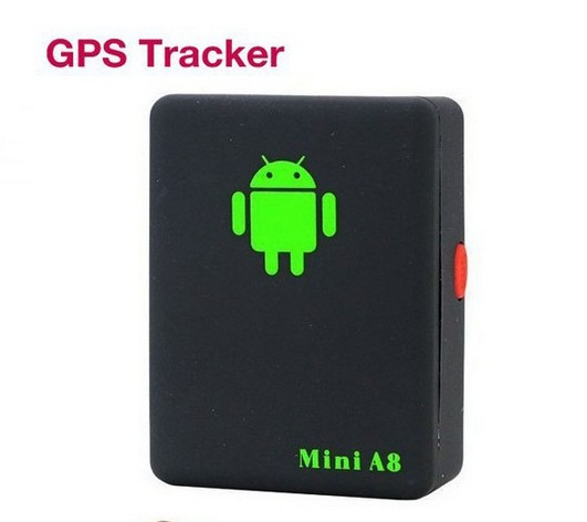 401073282973 additionally Pp 469345 together with Mini Portable Bluetooth Gps Travel Recorder Data Logger 100 000 Waypoints 28760 additionally Gps Car Tracker Gps4x additionally 215826557. on mini gps tracking device