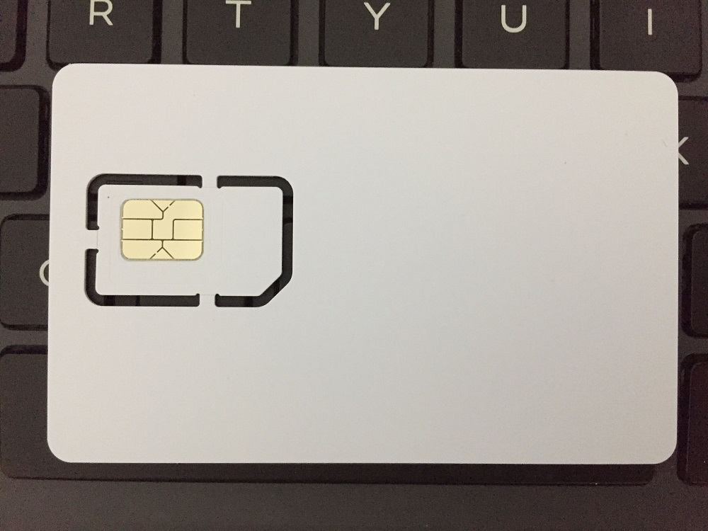 sim card8